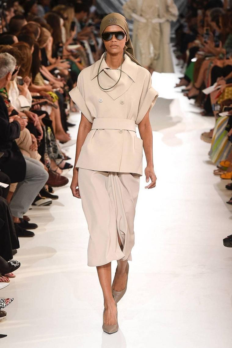 tendencias-de-moda-color-beige-max-mara