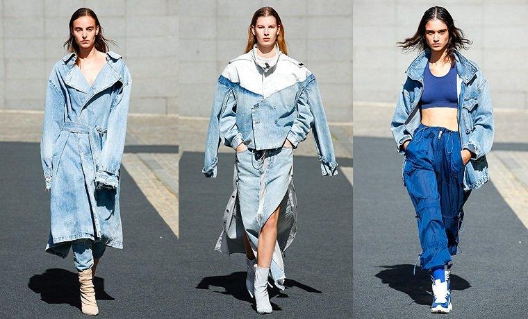 tendencias-de-moda-ropa-vaquera-chaquetas