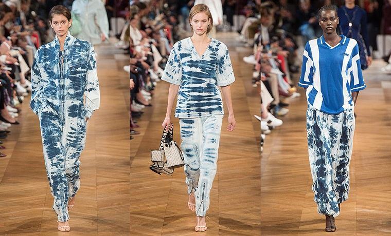 tendencias-de-moda-ropa-vaquera-estilos