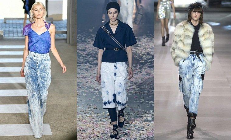 tendencias-de-moda-ropa-vaquera-pantalones