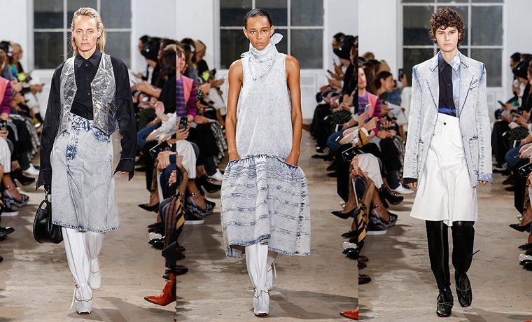 tendencias-de-moda-ropa-vaquera-vestidos-faldas