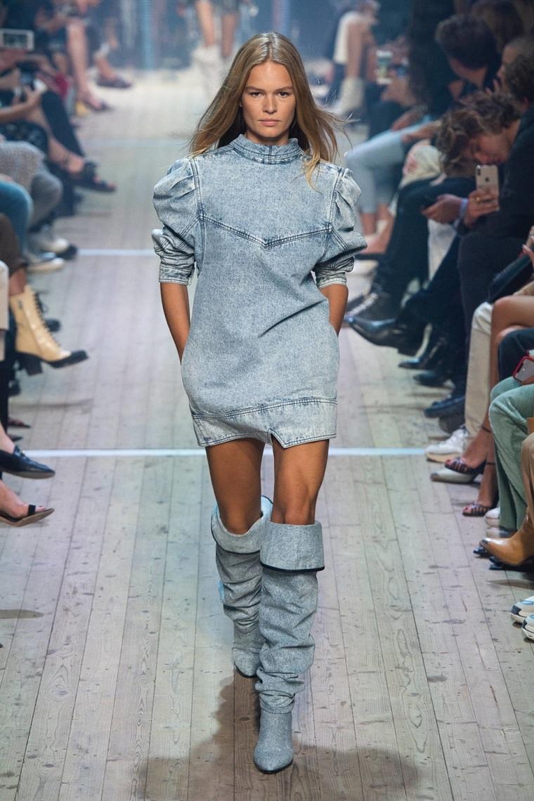 tendencias-de-moda-vaqueros-ideas