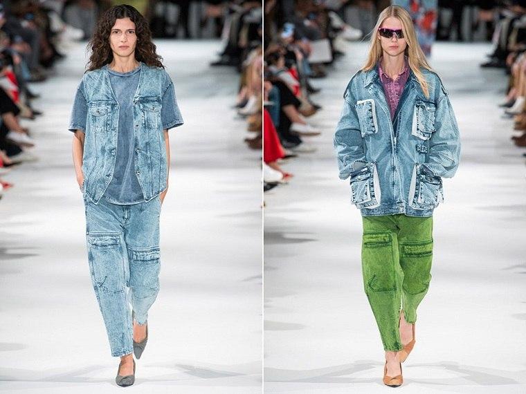 tendencias-de-moda-vaqueros-stella-mccartney