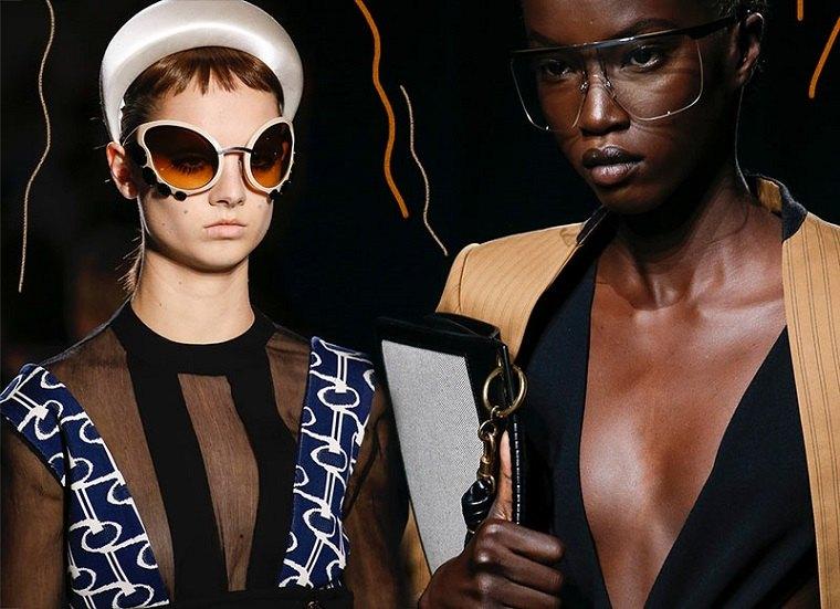 tendencias gafas-2019-ideas-primavera-estilo