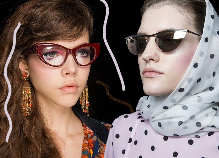 tendencias gafas-2019-ideas-primavera-verano