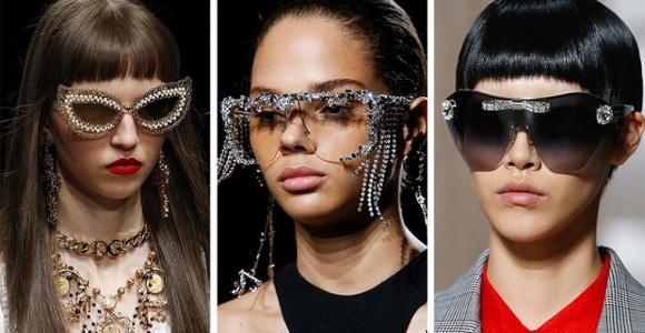 tendencias-gafas-ideas-moda-brillos