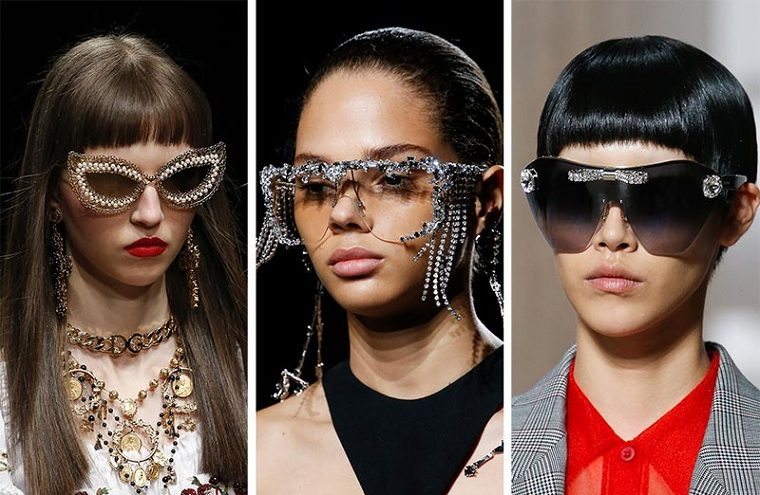 tendencias-gafas-ideas-moda-brillos