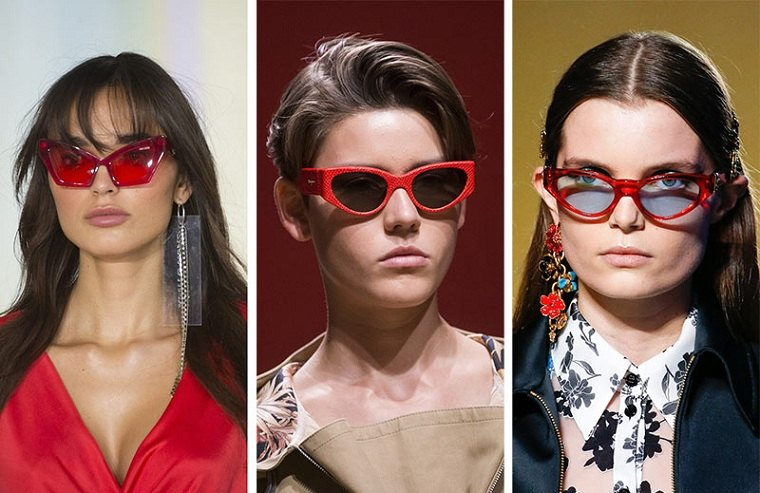 tendencias-gafas-ideas-moda-color-rojo