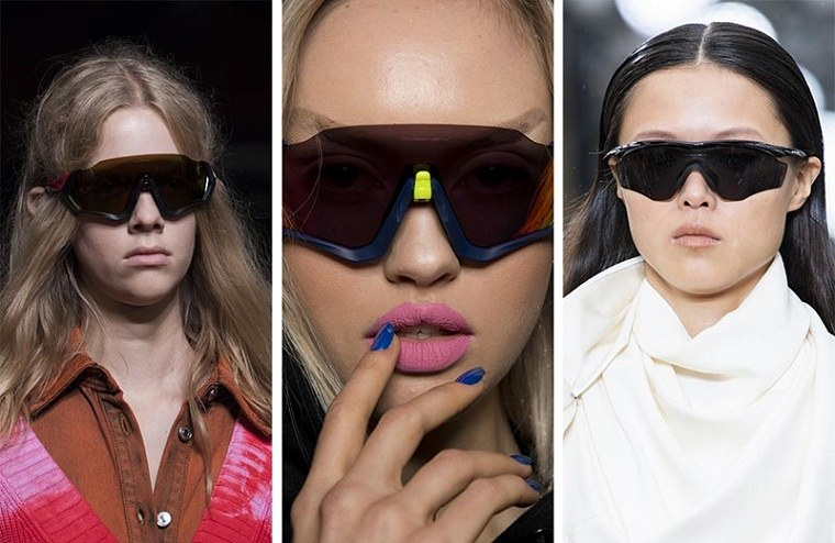 tendencias gafas-ideas-moda-deportivas