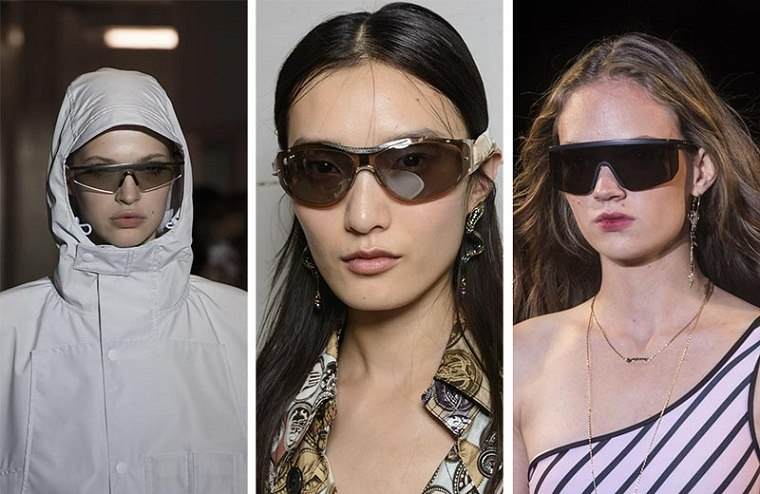 tendencias gafas-ideas-moda-estilo