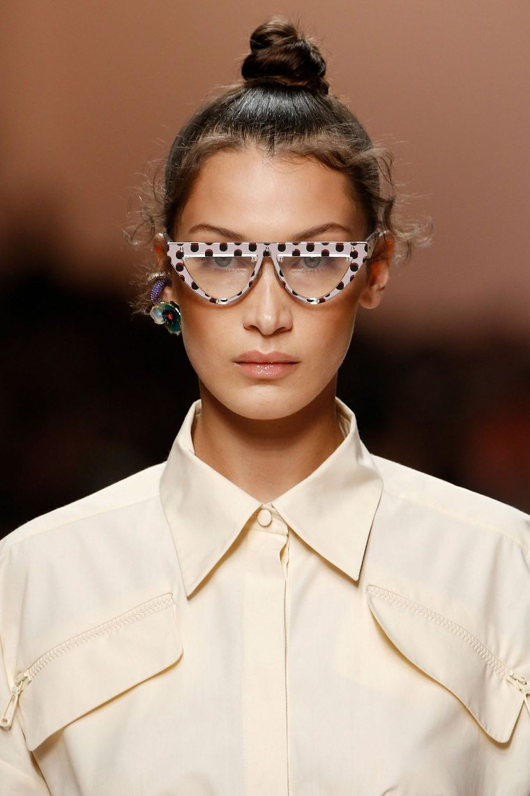 tendencias-gafas-ideas-moda-marcos-fendi