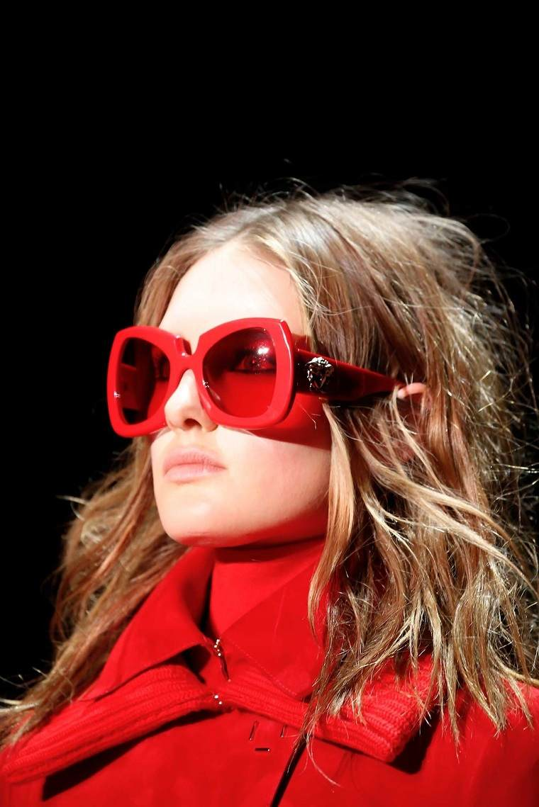 tendencias-gafas-ideas-moda-retro-versace