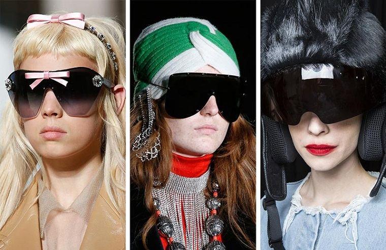 View in gallery tendencias-gafas-sol-primavera-verano-proteccion 8c4c4f33abb5