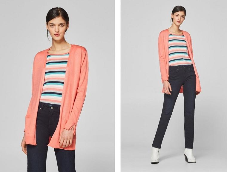 tendencias de moda-color-coral-