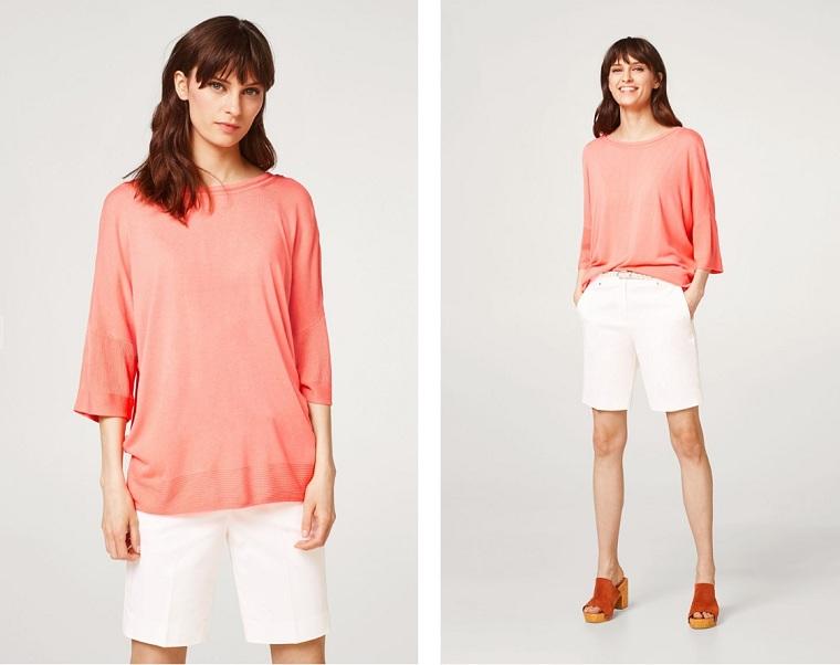 tendencias-moda-color-coral-estilo-verano