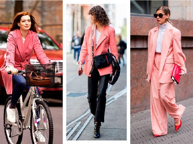 tendencias-moda-color-coral-estilo