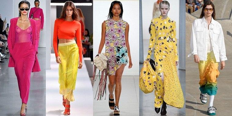 tendencias de moda-colores-primavera-verano
