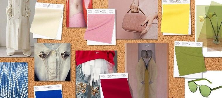 tendencias de moda-colores-ropa-estilo