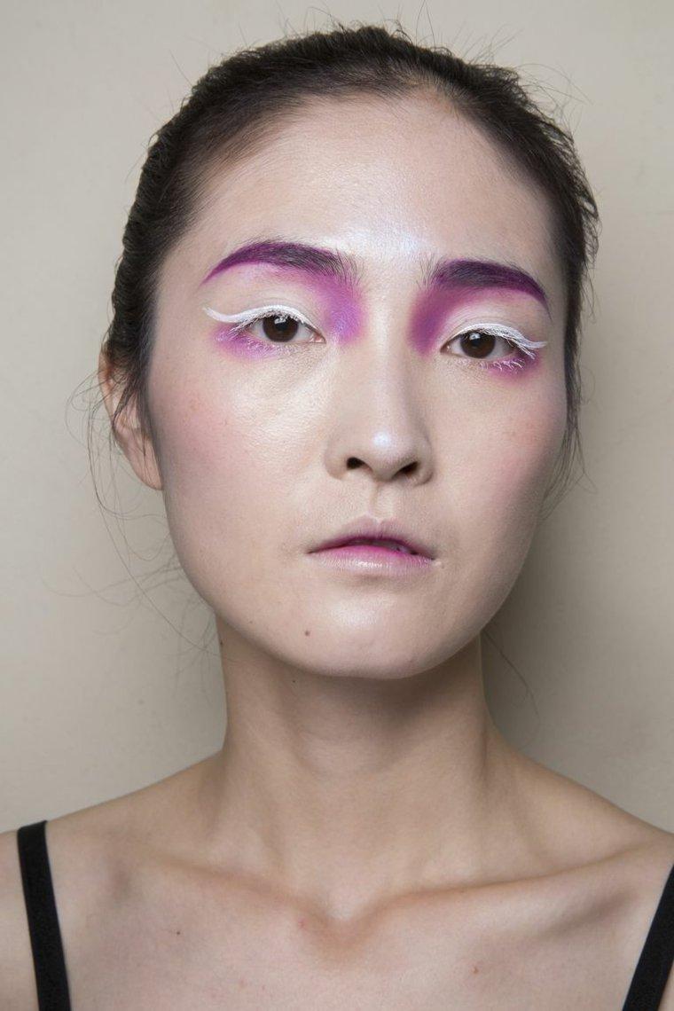tianyi-li-estilo-maquillaje-atrevido-ideas