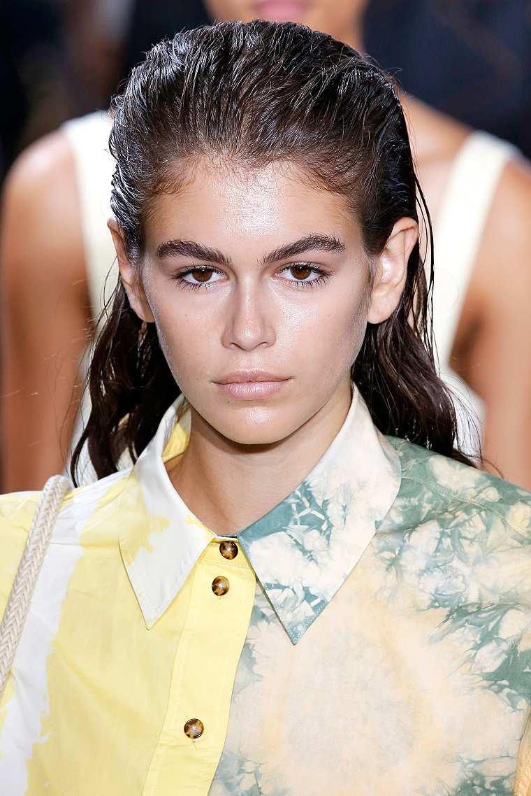 tips-de-maquillaje-estilo-moda-Proenza-Schouler