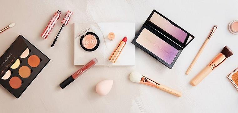 tips-de-maquillaje-estilo-moda-opciones