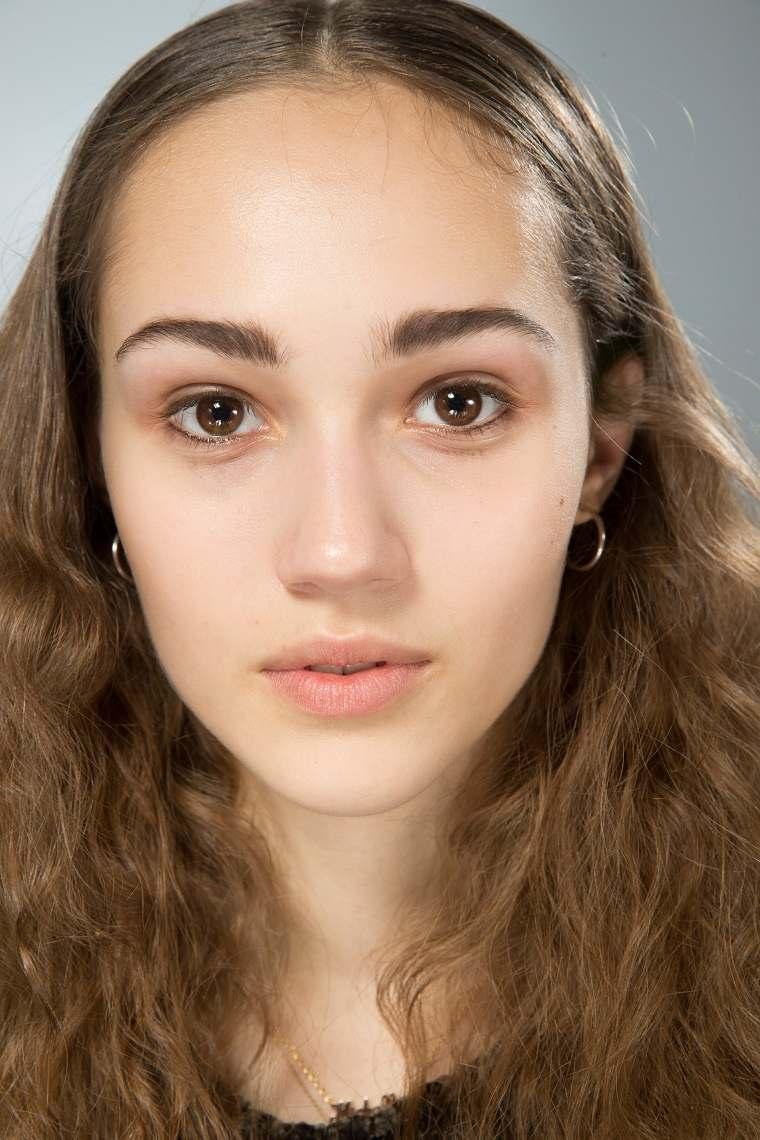 tips-de-maquillaje-estilo-moda-pasarela-michael-kors-ideas