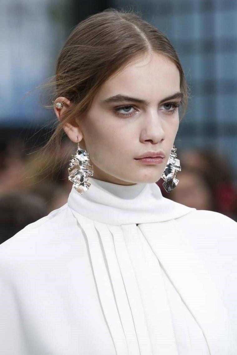 tips-de-maquillaje-estilo-moda-valentino