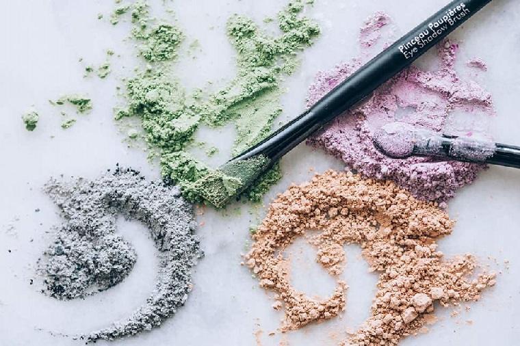 tips-de-maquillaje-sombras-minerales-opciones
