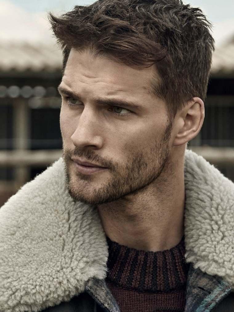 tomas-skoloudik-opciones-moda-masculina-cabello