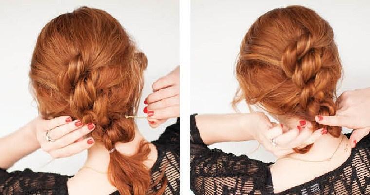 tutorial-mono-cabello-largo-mujer-pasos-faciles-rapisos