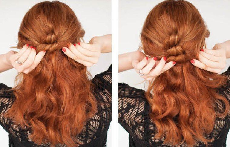 tutorial-mono-cabello-largo-mujer-pasos