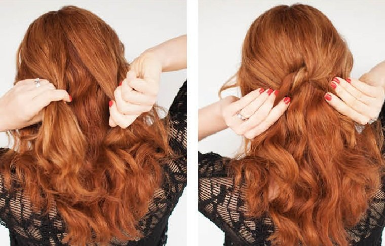tutorial-mono-cabello-largo-mujer