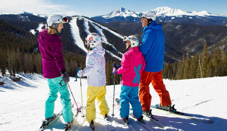 vacaciones-invierno-estacion-esqui-ideas