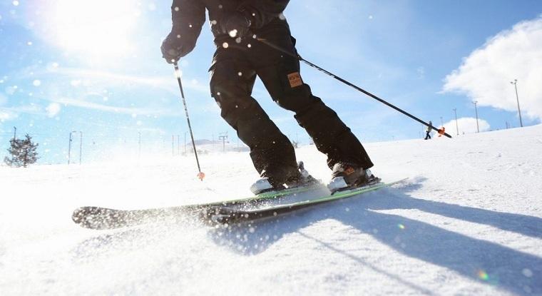 vacaciones-invierno-montana-esqui-ideas