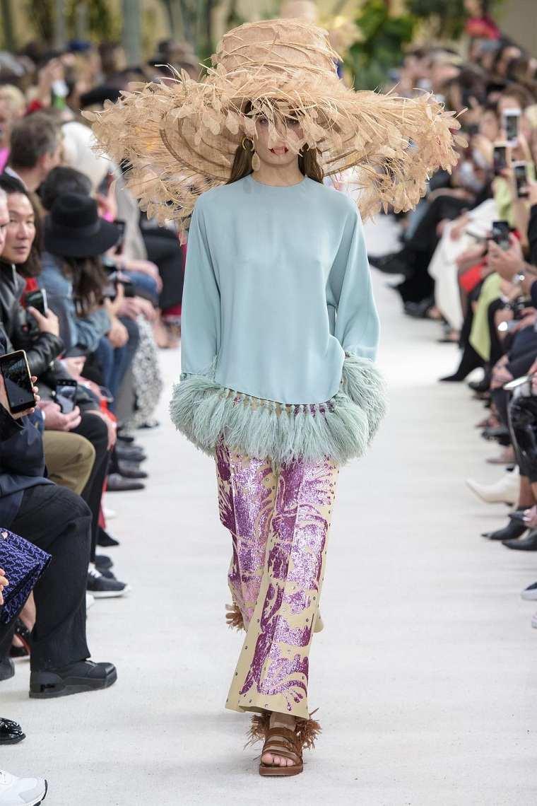 valentino-disenos-moda-semana-moda-pasarela