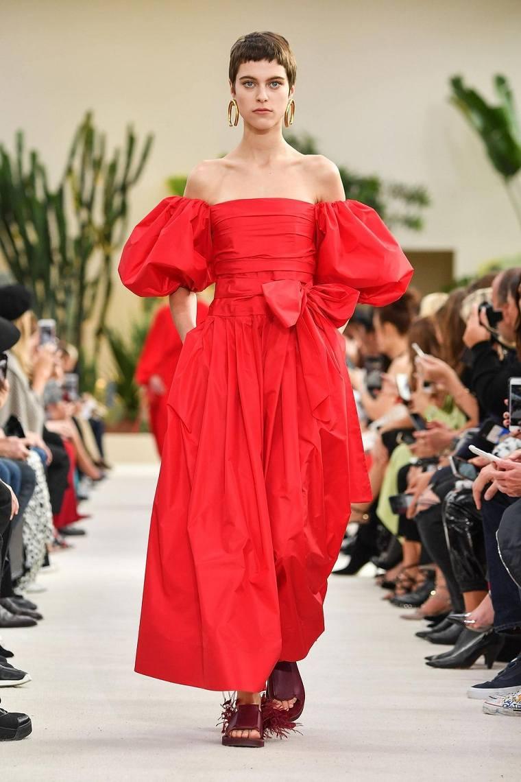 valentino-vestido-rojo-estilo