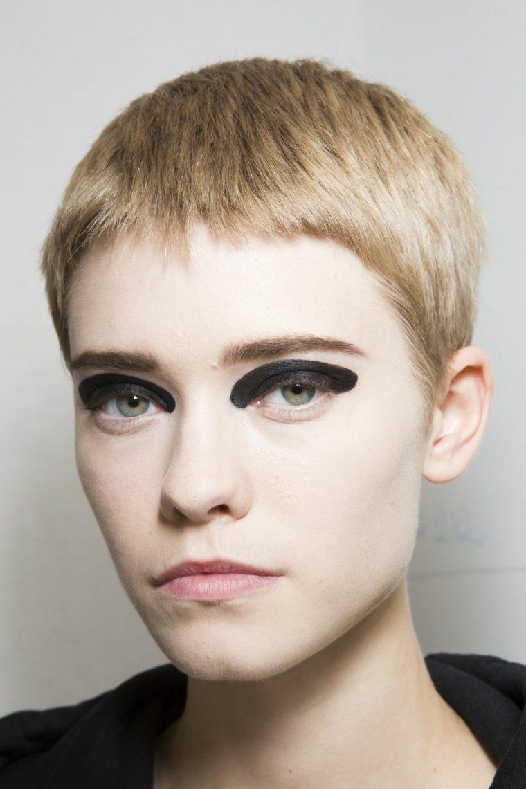 van-noten-maquillaje-ojos-negros-ideas