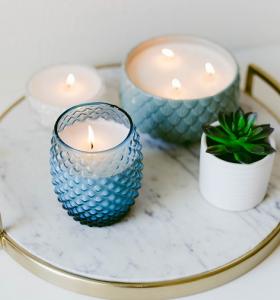 velas-ideas-originales-diy-regalo