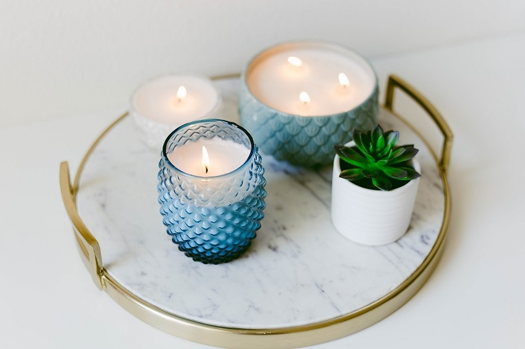 velas-ideas-originales-diy-regalo