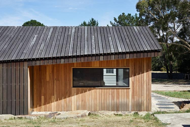 vista-exterior-casa-campo