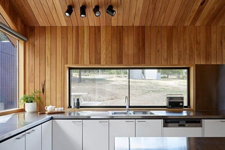 vista-hacia-exterior-cocina