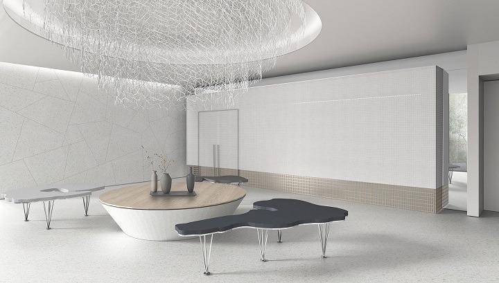 zonas-descanso-muebles-modernos