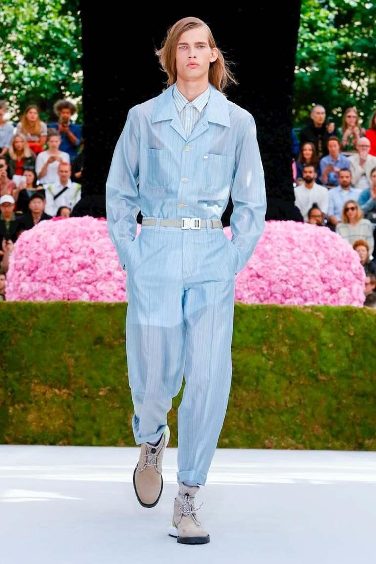 Dior-Homme-moda-masculina-ideas