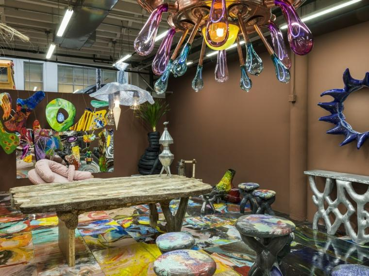 Misha-Kahn-exposición-objetos