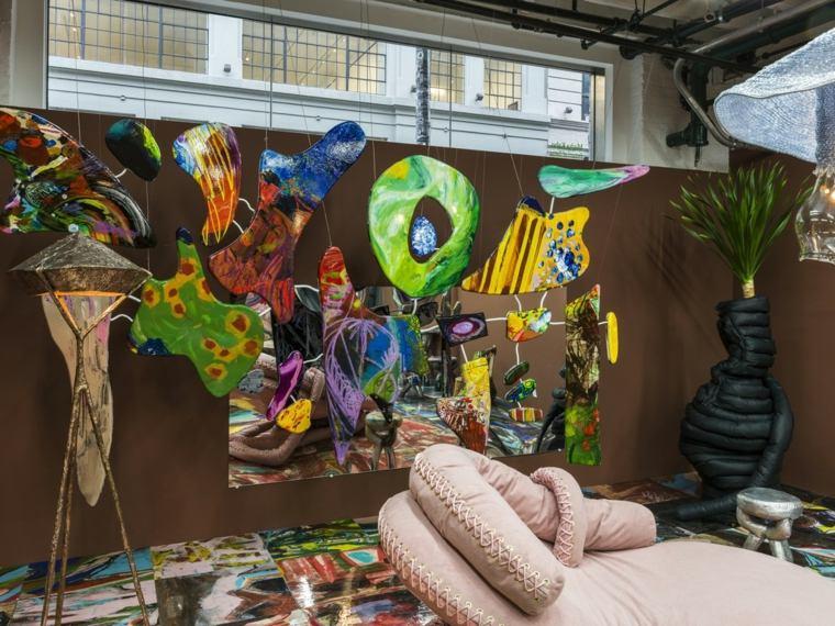 Misha-Kahn-exposición-surrealista