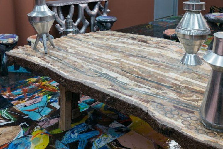 Misha-Kahn-mesa-de-diseño