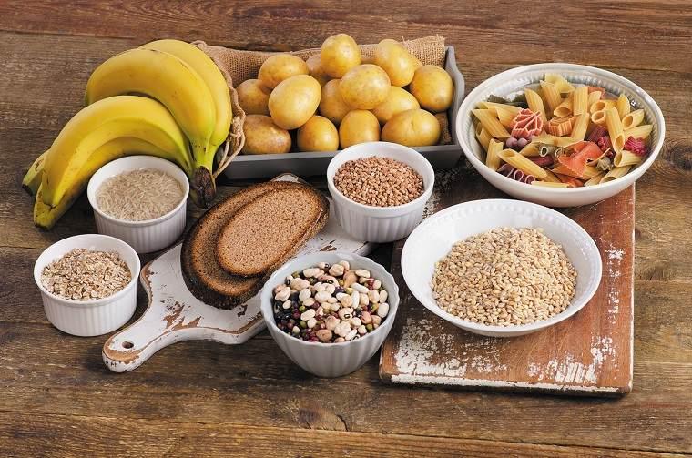alimentos-saludables-granos-magdalenas