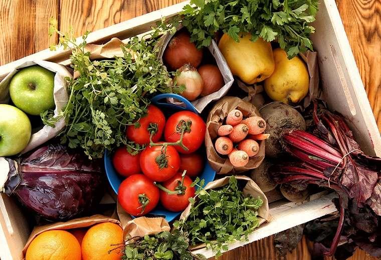 alimentos-saludables-habitos-salud-ideas-opciones