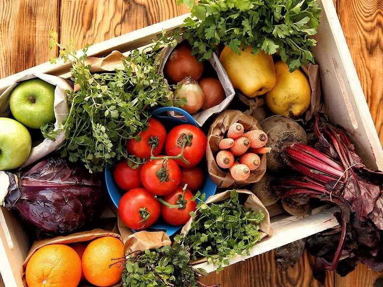 alimentos-saludables hábitos alimenticios salud-ideas-opciones