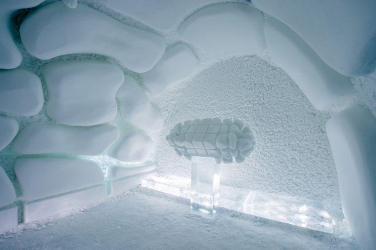 arte-bello-hielo-hotel-estilo-unico